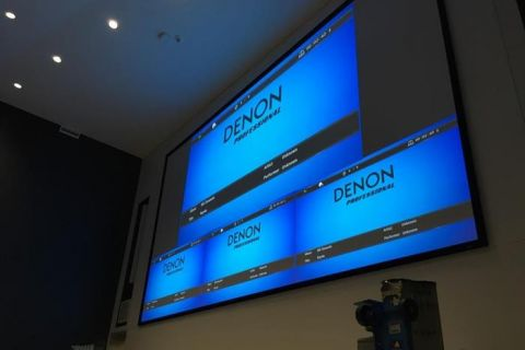 Image: 2019-09/22-sept-auditorium-projection-screen.jpg