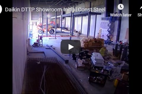 Image: 2019-09/showroom-video.jpg